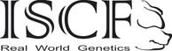ISCF Genetics