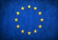 Регламент ЕС