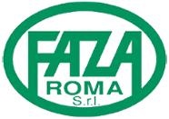 FAZA - мобильные бойни